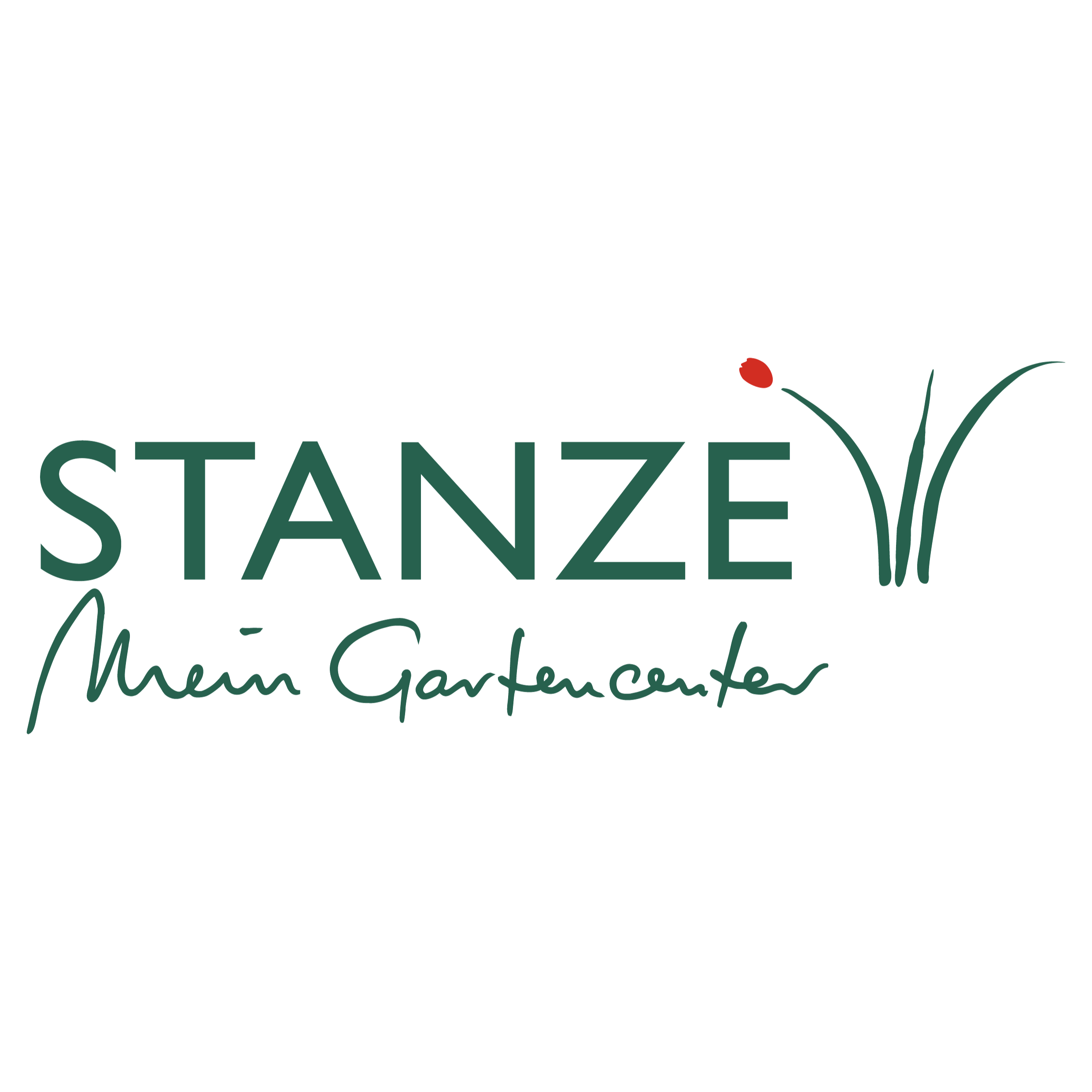 Bild zu Stanze Gartencenter in Hemmingen bei Hannover