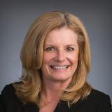 Lori Keller - RBC Wealth Management Financial Advisor - Rapid City, SD 57709 - (605)737-5911 | ShowMeLocal.com