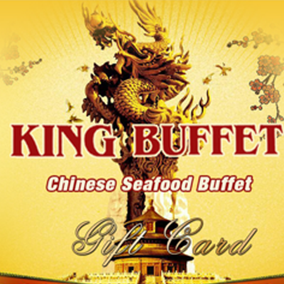 King Buffet - Carson City, NV - Restaurants