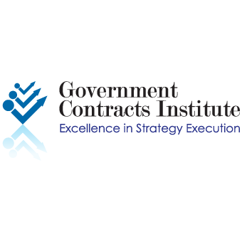 Government Contracts Institute