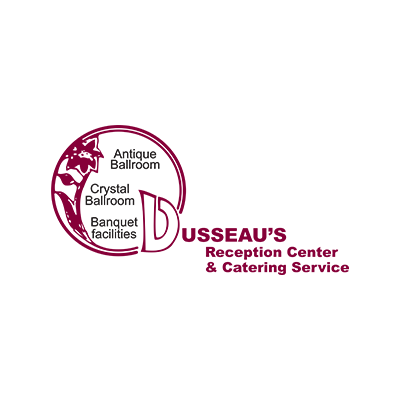 Dusseau's Reception Center