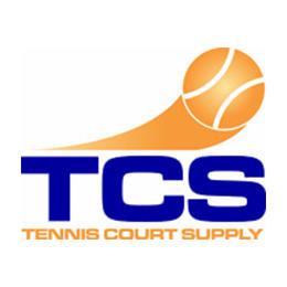 Tennis Court Supply