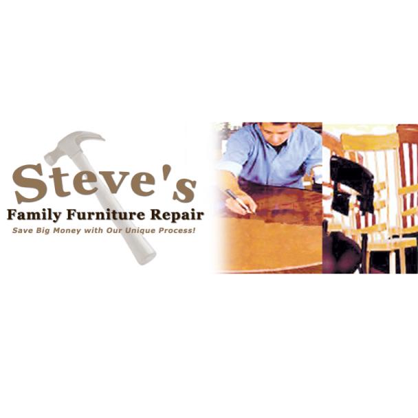 Furniture Repair Staten Island Ny