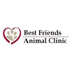 Best Friends Animal Clinic - Shawnee, OK - Veterinarians
