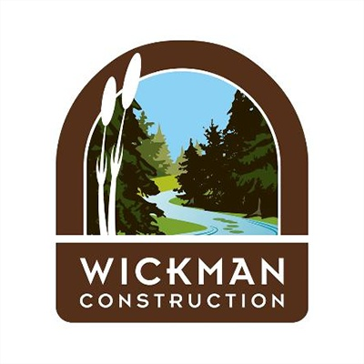 Wickman Construction