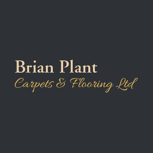Brian Plant Carpets & Flooring Ltd - York, North Yorkshire YO30 4WD - 01904 690888 | ShowMeLocal.com