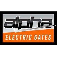 Alpha Electric Gates Ltd - Bradford, West Yorkshire BD4 7DZ - 01274 962883 | ShowMeLocal.com