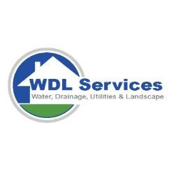 WDL services - Yelverton, Devon PL20 6LZ - 07864 003751 | ShowMeLocal.com