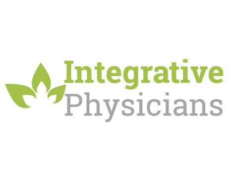 image of Integrative Physicians