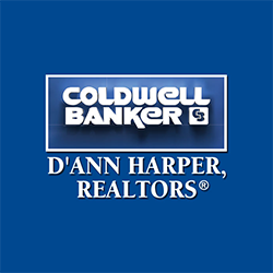 Coldwell Banker D'Ann Harper, REALTORS - San Antonio, TX - Real Estate Agents
