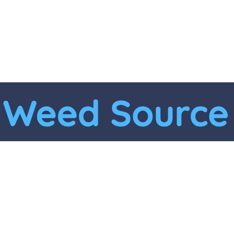 Weed Source Long Beach