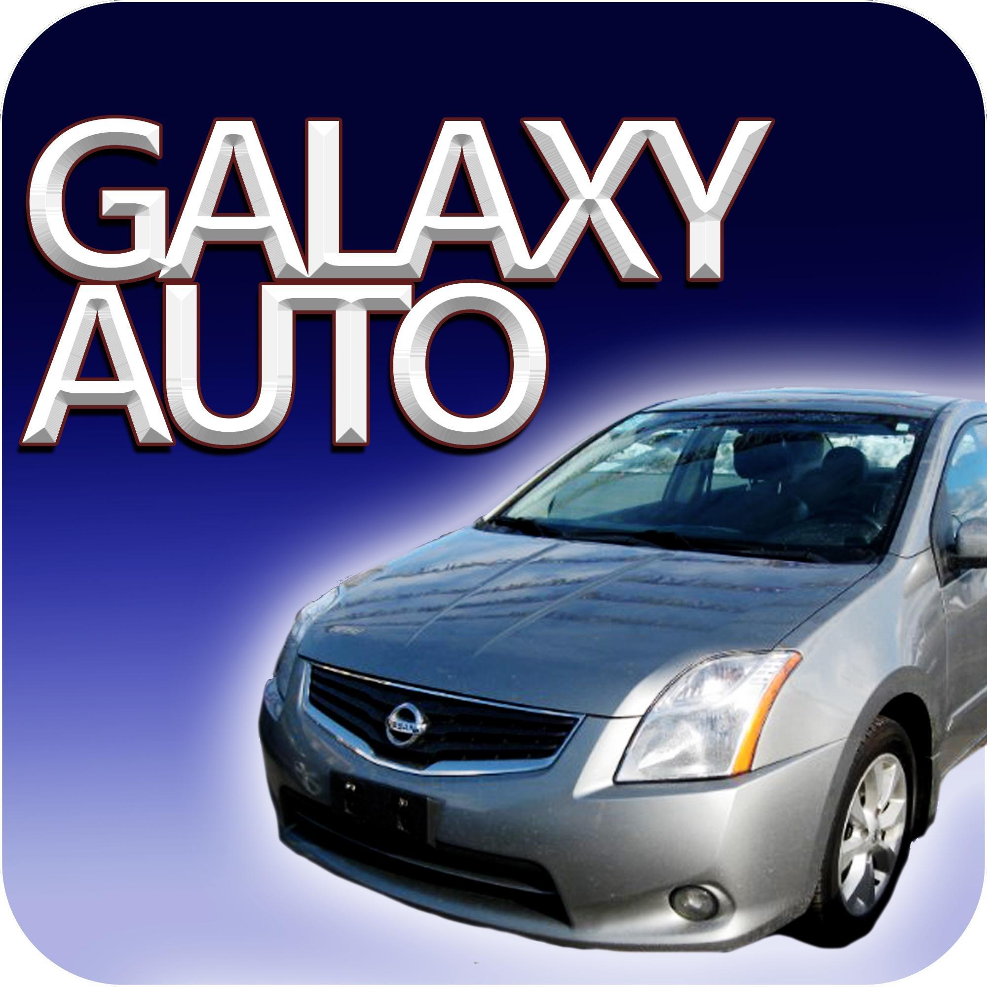 Galaxy Auto LLC