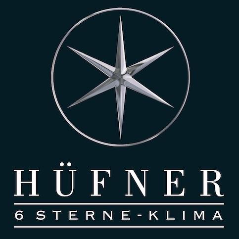 Bild zu Hüfner GmbH & Co. KG in Heusenstamm