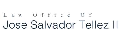 Law Office Of Jose Salvador Tellez II image 0