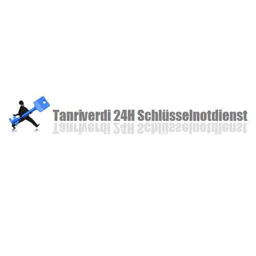 Bild zu Schuh- & Schlüsseldienst Tanriverdi in Essen