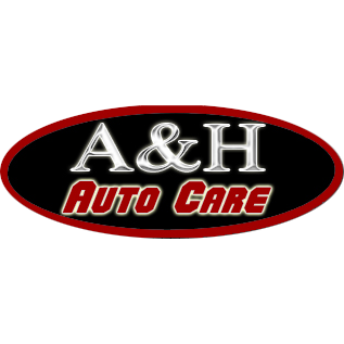 A &H Auto Care