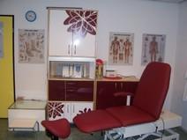 Praktijk Podotherapie Ter Aar