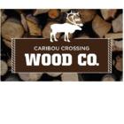 Caribou Crossing Wood Co