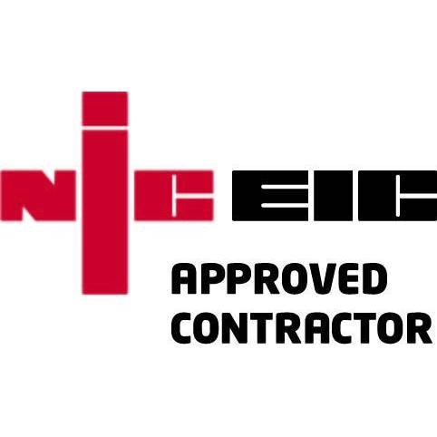 Electric Chek Ltd - Northwich, Cheshire CW9 6FY - 01606 786419 | ShowMeLocal.com