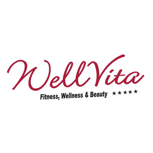 WellVita Fitness, Wellness & Beauty