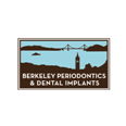 Berkeley Periodontics and Dental Implants