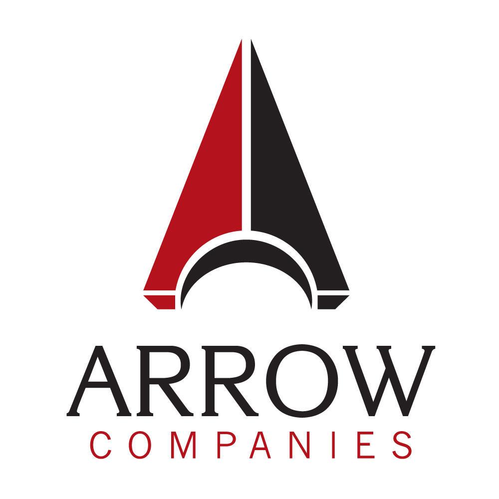 Arrow Companies