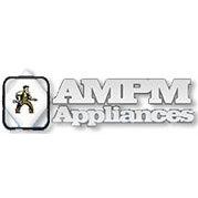 AM PM Appliance
