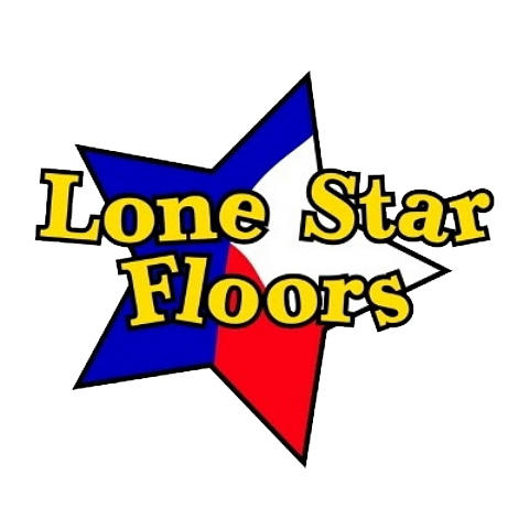 Lone Star Floors - The Woodlands - Spring, TX 77380 - (832)813-0813 | ShowMeLocal.com