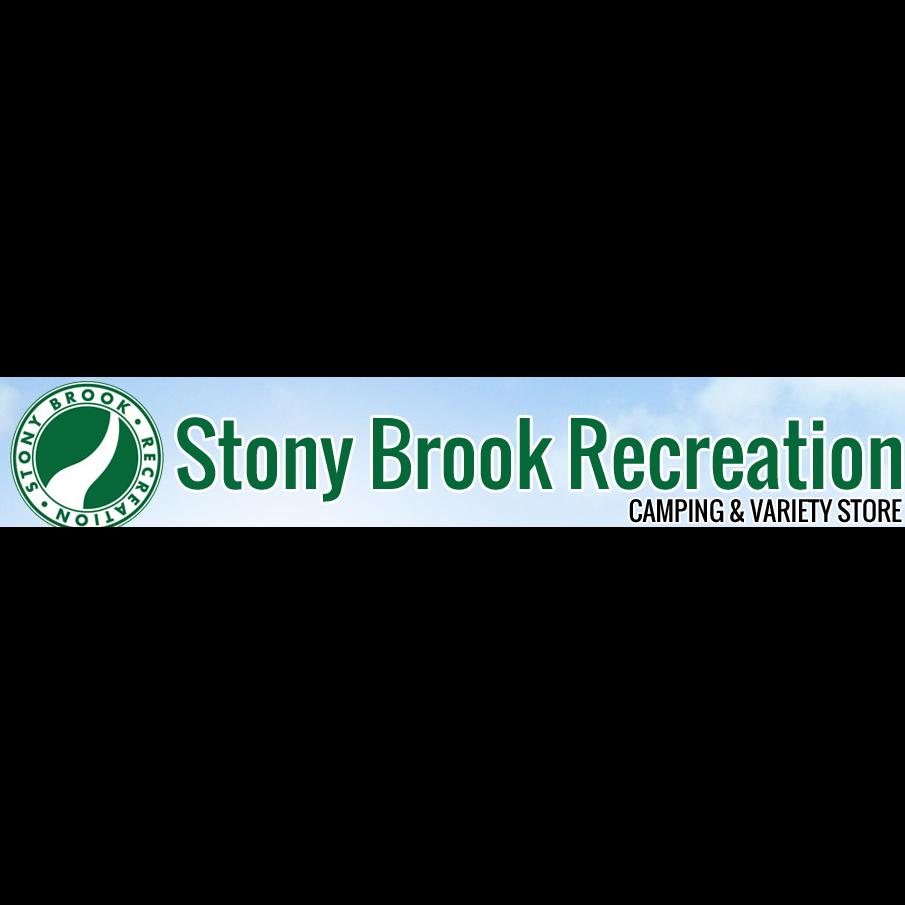 Stony brook university weather-6505