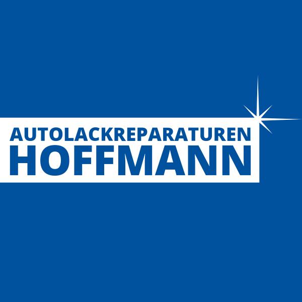 Bild zu Autolackreparatur Hoffmann in Velbert
