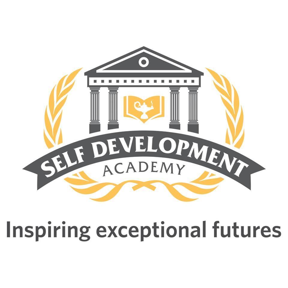 Self Development Academy - Mesa