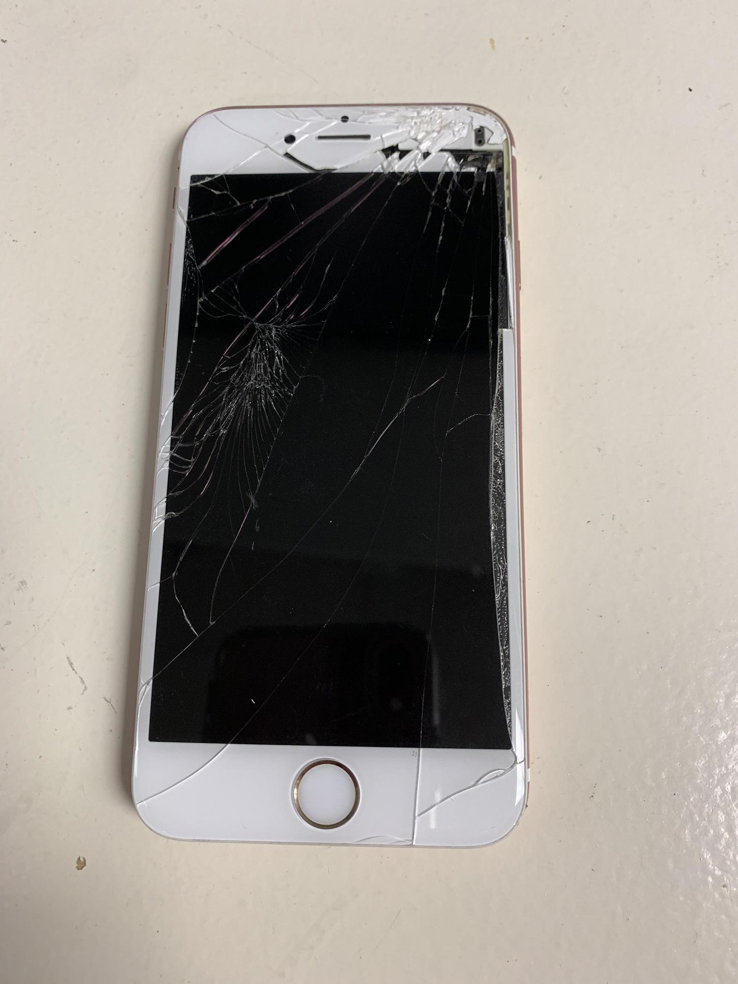 CPR Cell Phone Repair Lexington - Hamburg