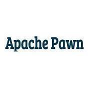 Apache Pawn