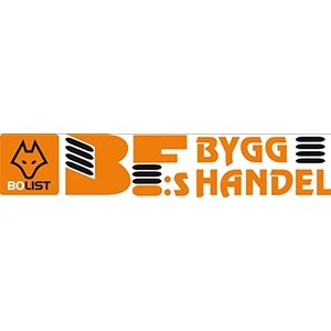 BF:s Bygghandel AB