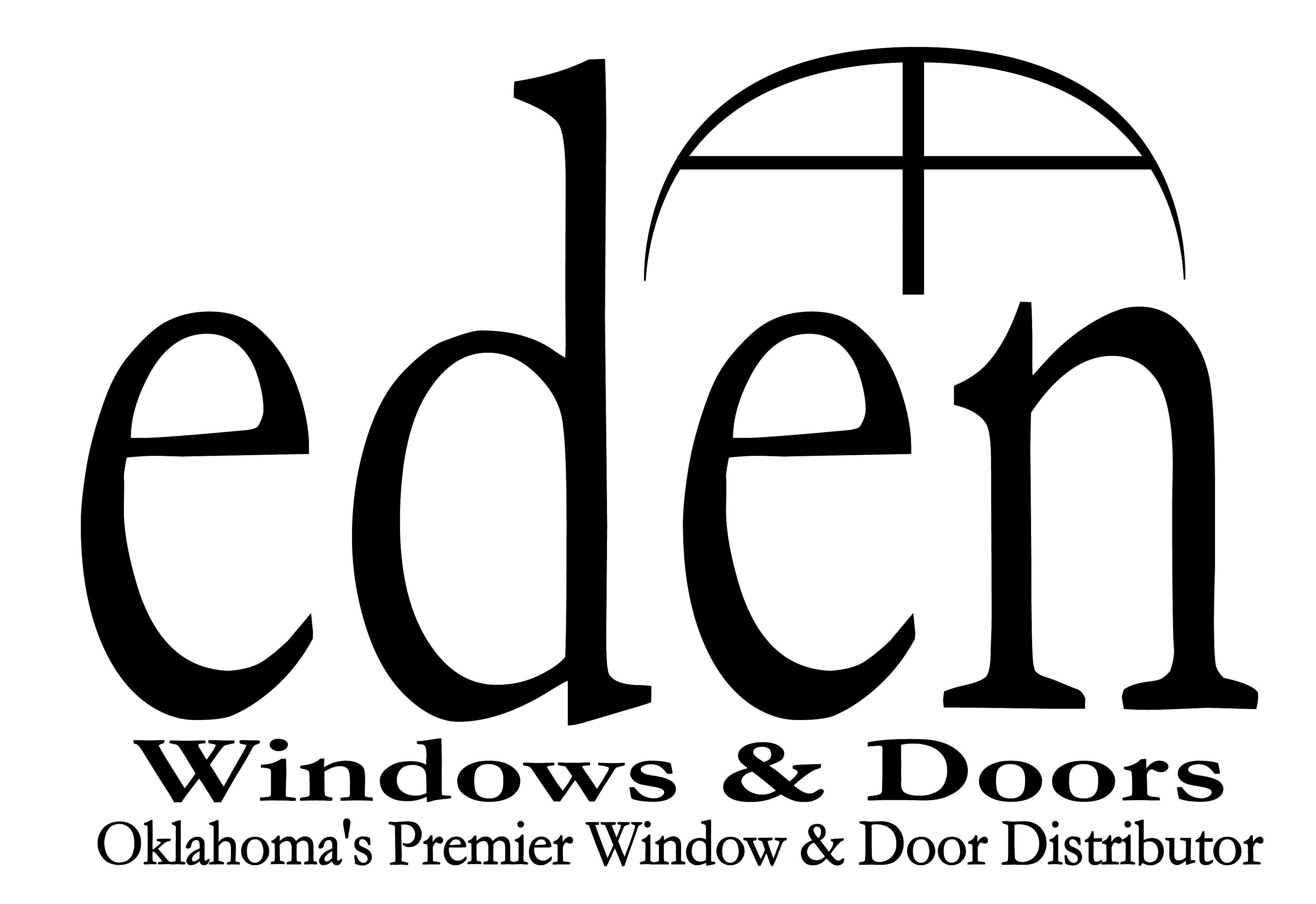 Eden Windows & Doors