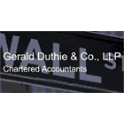 Gerald Duthie & Company - Windsor, ON N9A 1J4 - (519)255-9600 | ShowMeLocal.com