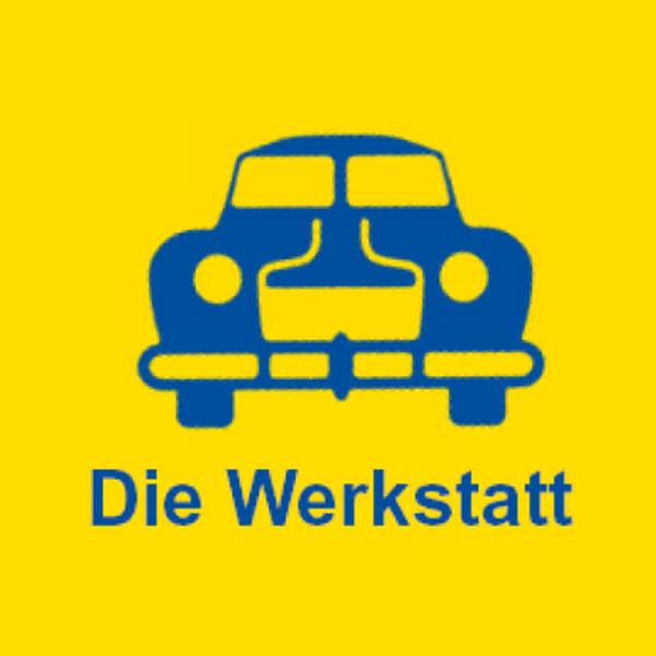 Bild zu DIE Wekstatt GmbH / Torsten Egerding in Duisburg