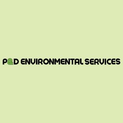 P & D Environmental Services