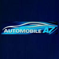 Bild zu Automobile A7 in Isernhagen