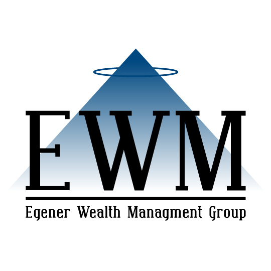 Egener Wealth Management