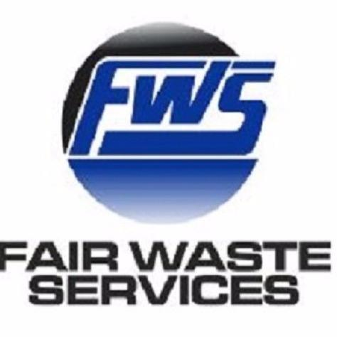 Fair Waste Services - Clare, MI