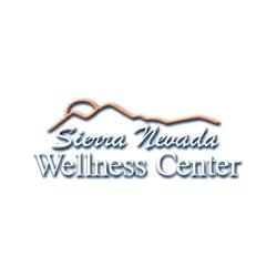 Sierra Nevada Wellness Center - Sparks, NV - Health Clubs & Gyms