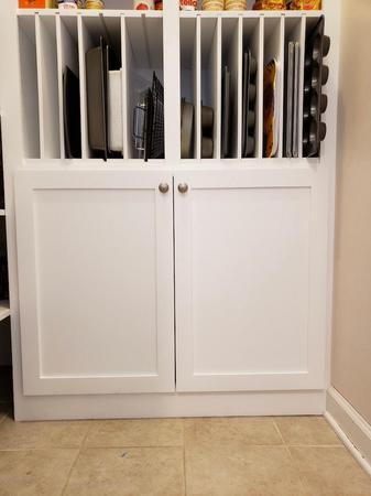 Image 8 | Aaron & Co. - Kitchen & Bathroom Remodelers