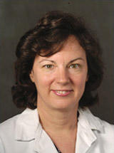 Margaret Mary Corboy, MD