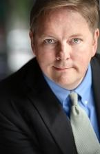 David Lesh, Oregon DUI Attorney