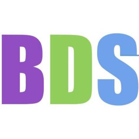 BDS Consultants - Chester, Cheshire CH1 6AH - 01244 554462 | ShowMeLocal.com
