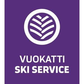 Vuokatti Ski Service