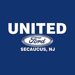 United Ford - Secaucus, NJ - Auto Dealers