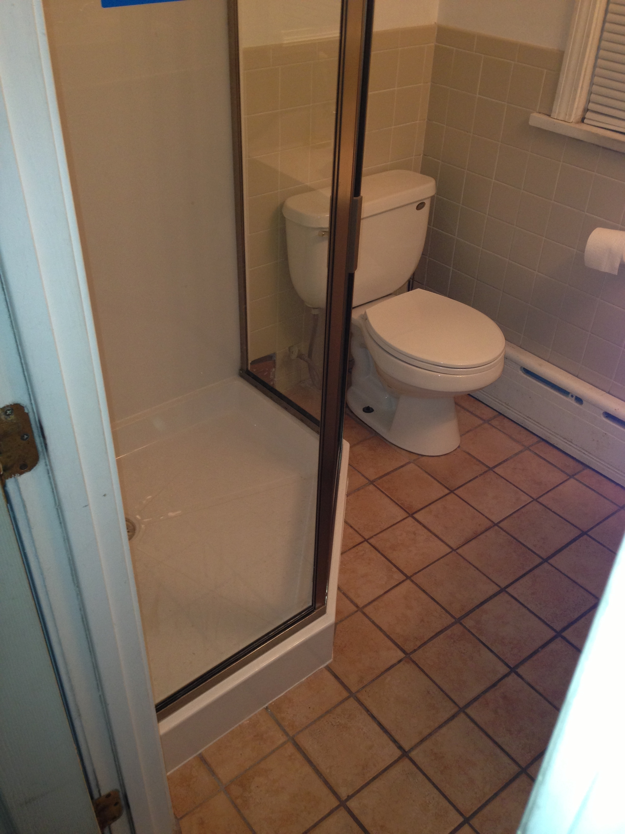 Green Star Home Remodeling Group LLC image 21