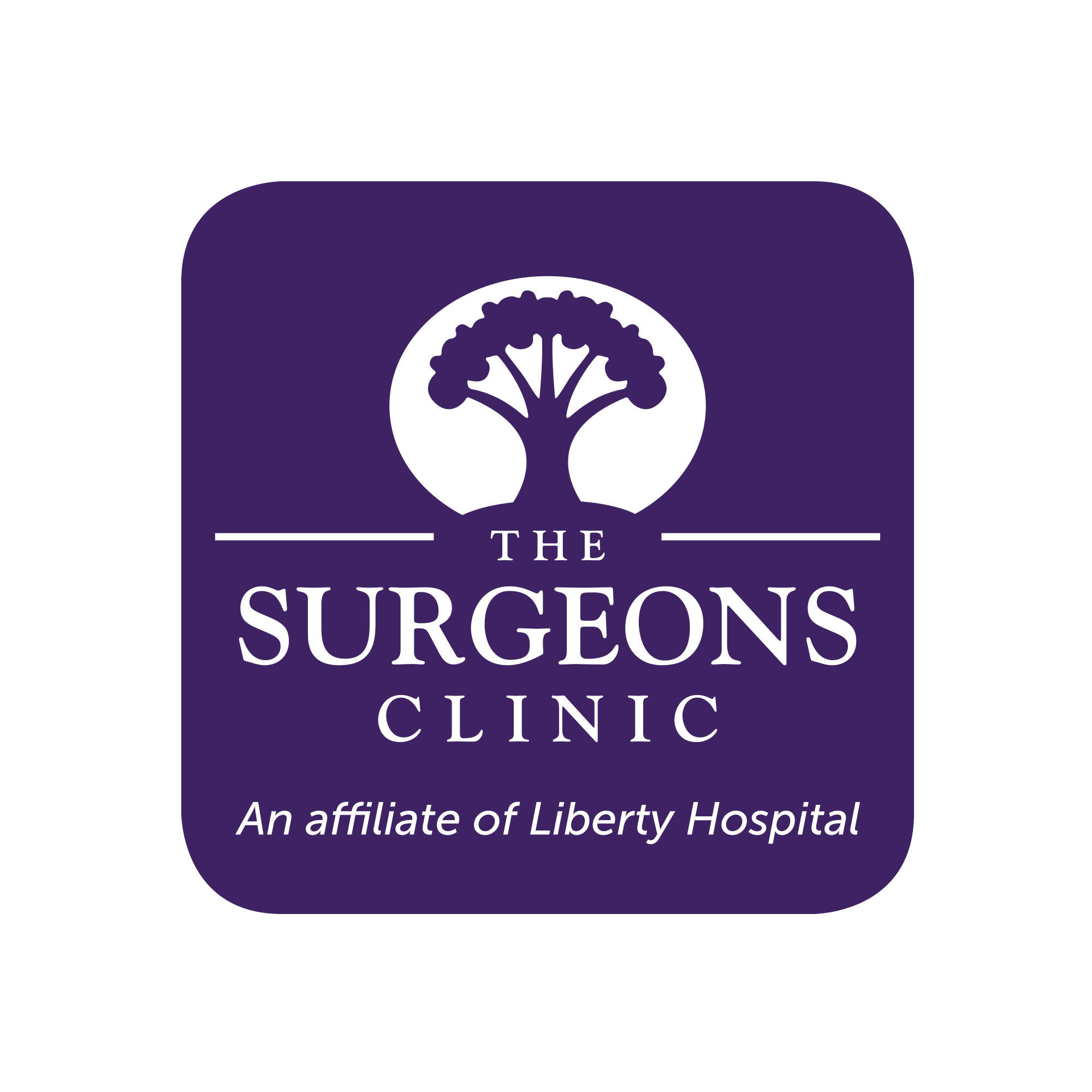 The Surgeons Clinic